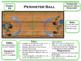 10 Object Manipulation Games: Manipulative Skills: Physed Games (K-6)