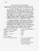 Hinduism Buddhism Eastern World Religions Reading Comprehension SAT ACT Passages
