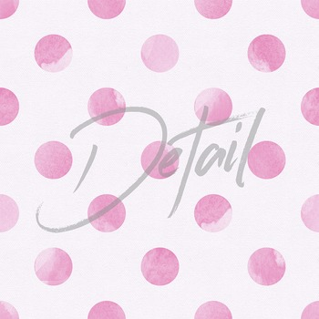 10 Pastel Dot digital backgrounds