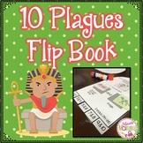10 Plagues Flipbook