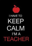 10 Positive Responses to Student-Teacher Conflict
