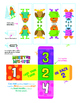 10 Printable Games to Beat Summer Boredom