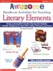 10 RTG Book Report Projects & Awesome  Activities for Teac