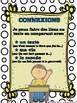 10 Reading Comprehension Strategies (10 stratégies de compréhension de lecture)