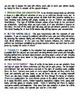10 Reasons to Read Reading Comprehension Worksheet