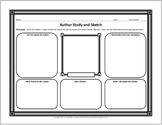 10 STUDYizers (Graphic Organizers for Studying and Analyzing)
