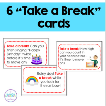 Math Scoot Games for 1st & 2nd Grade