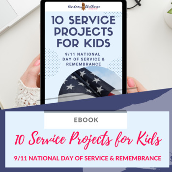 10 Service Projects For Kids Celebrate The Legacy Of Dr Martin
