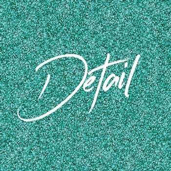 10 Shimmering Glitter digital backgrounds