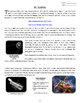 10 Websites: Printable Worksheet Activities (Grades 4-7)