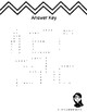 10 Word Search Puzzles for 1st Grade Sight Words