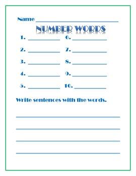 10 Word Wall Activities