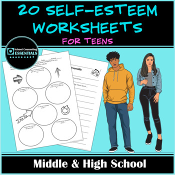 building self esteem worksheets also  moreover Improving Self Esteem Worksheets Building For Confidence Pdf in addition building self esteem worksheets moreover Self Esteem Worksheets Awesome Best Images On Printable Confidence additionally Self Esteem Worksheets   Teachers Pay Teachers further improving self esteem worksheets also Self Confidence Worksheet Writing Prompt for 6th   12th Grade further  together with improving self esteem worksheets in addition 30 Self Esteem Worksheets to Print   KittyBaby together with improving self esteem worksheets in addition About Me  Self Esteem Sentence  pletion  Worksheet    The Aid additionally self esteem building worksheets printable additionally  in addition Self Esteem and Confidence Building   Scouts   Self esteem. on self esteem and confidence worksheets