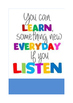 10 inspirational quotes for children