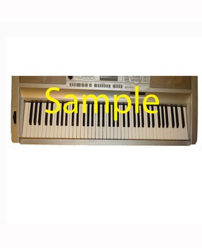 Set D: 10 Pics of Music Education / Therapy Instruments 4 PECs & Bulletin Boards