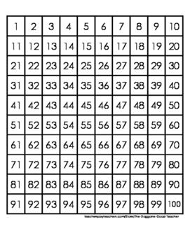 100 & 120 Boards Horizontal & Vertical