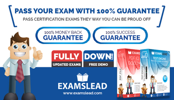 100% Actual CompTIA SY0-501 Dumps Verified By CompTIA Certified Experts