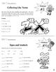 100 Algebra Workouts