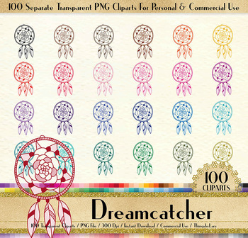 photograph regarding Legend of the Dreamcatcher Printable titled Dreamcatcher Worksheets Training Products Instructors Pay back