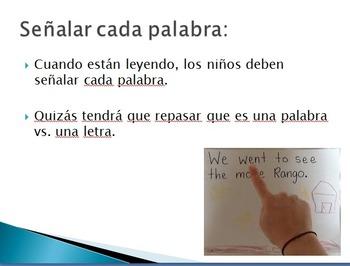 100 Book Challenge AA Presentation (Spanish)