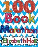 100 Book Marathon