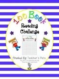 100 Book Reading Challenge