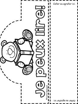 100 COURONNES - fêtes - lecture - écriture - mathématiques - comportement