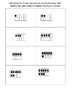 100 Chart Mystery Picture w/Place Value & Ten Frame Cards for Indep. Work