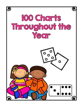 100 Charts for the Year