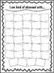 100 Class Sharing Sheets
