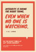 100 Inspirational Classroom Poster Printables + Summer Prep + Bulletin Board