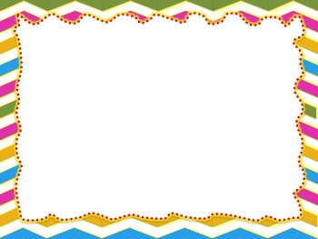100 Colorful Digital Papers/ Borders/ Frames for your Main Cover