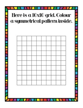 100th Day Challenge Booklet for Upper Elementary - New and Improved!