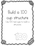 100 Day Centers
