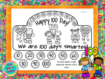 100 Day Crown #2