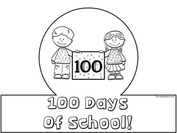 100 Day Crowns Free