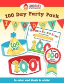 100 Day