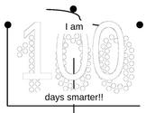 100 Days Crown
