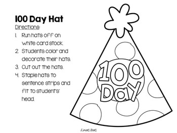 100 Days Follower FREEBIE!!!