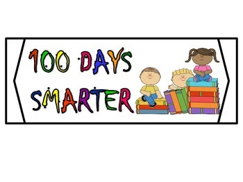 One Hundred Days Smarter Headband
