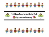 100 Days Smarter Activities and More!