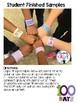 100 Days Smarter Armband Freebie