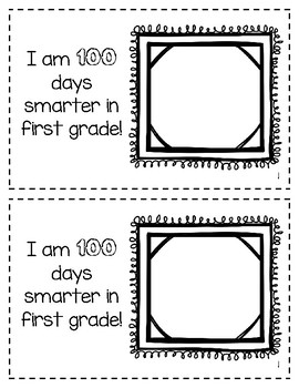 100 Days Smarter--Interactive Book