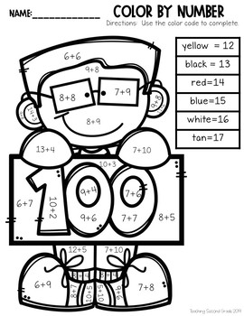 Test Your Fifth Grader With These Math Word Problem Worksheets furthermore  furthermore  besides  together with Math Coloring Pages 2nd Grade Awesome 3 Digit Addition with additionally Kindergarten Winter Math and Literacy Worksheets   Snow activities likewise Math Homework Worksheets 2nd Grade Inspirationa Grade 1 Word moreover Ten Frames 11 20 Winter  Fill in the Ten Frames    Elementary Math as well 100 Days of Activities by Teaching Second Grade   TpT likewise Partial Products Worksheets Label Related To Product Multiplication moreover  also 10 Winter Math Worksheets   Education likewise Kindergarten Winter Math and Literacy Worksheets   Snow activities likewise  besides  furthermore French Fry Fact Families math center pdf   מסגרות   Pinterest. on winter math worksheets 2nd grade