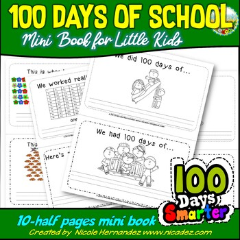 100th Day of School Teaching Ideas, Lesson Plans, Printables , Activities