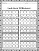 100 Días de Escuela/ 100 Days of School