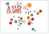 100 ESL Games 1-8 grades