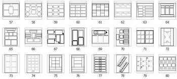 100 Editable Graphic Organizers Any Subject or Grade CCSS IEP Accommodations