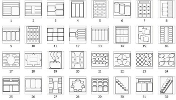 100 Editable Graphic Organizers Any Subject or Grade CCSS