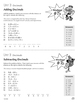 100 Elementary Math Workouts